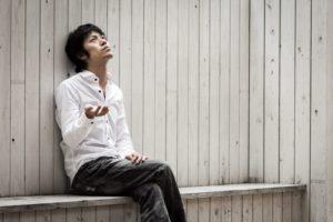 tsuyoshi-9_tp_v